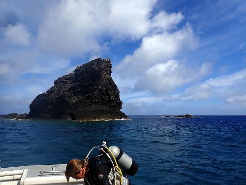 ケラマ諸島